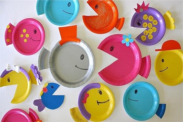 applications-of-colored-paper-templates-16 Аппликации из цветной бумаги шаблоны распечатать для детей 2-3, 4-5, 6-7 лет. Фото. тема осень, зима, весна