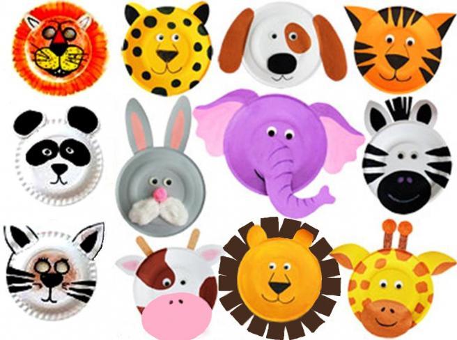 applications-of-colored-paper-templates-17 Аппликации из цветной бумаги шаблоны распечатать для детей 2-3, 4-5, 6-7 лет. Фото. тема осень, зима, весна