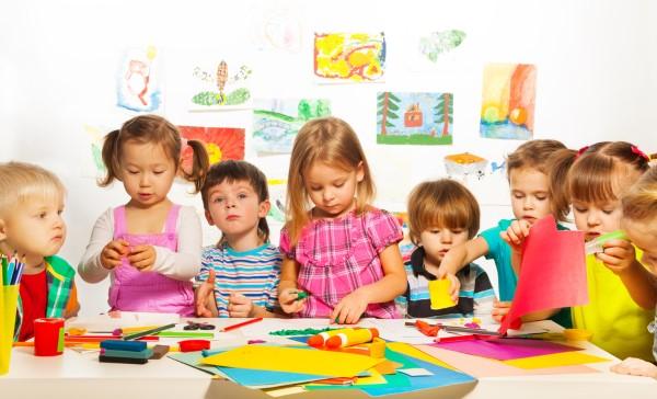 applications-of-colored-paper-templates-23-1 Аппликации из цветной бумаги шаблоны распечатать для детей 2-3, 4-5, 6-7 лет. Фото. тема осень, зима, весна