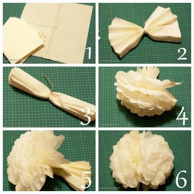 Как украсить комнату своими руками на День рождения. Идеи с фото: украшение шарами, мишурой, поделками из бумаги