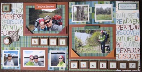 Как сделать фотоальбом своими руками. Пошаговая инструкция, идеи для начинающих. Видео уроки