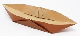 Оригами из бумаги своими руками. Простые и самые легкие инструкции для начинающих, схемы поэтапного выполнения, фото, видео уроки