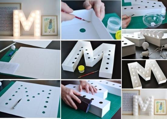 Что подарить маме на день рождения. Идеи подарков своими руками:открытки из бумаги, поделки от детей. Просто, быстро и легко