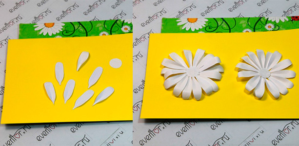 otkrytku-na-den-rozhdeniya-mame-svoimi-rukami-6 Объемные открытки своими руками, пошаговые мастер-классы
