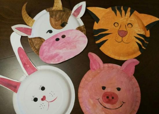 Поделки из бросового материала своими руками для детей, детского сада, в школу. Мастер классы с фото