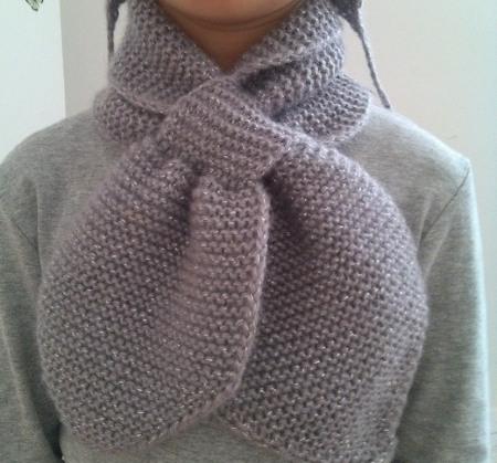 Как связать шарф на спицах для ребенка: мальчика и девочки. Схемы с описанием, узоры, пошаговая инструкция вязания для начинающих