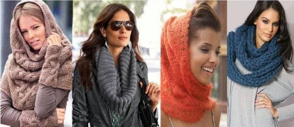Вязание спицами для женщин. Бесплатные схемы с описанием, популярные узоры и виды вязки