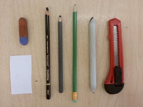 kak-narisovat-devushku-karandashom-1 Рисунки карандашом для личного дневника для срисовки для девушек, девочек и мальчиков: описание и лучшая подборка фото. Как нарисовать разные рисунки для личного дневника карандашами поэтапно?