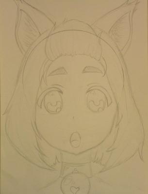 Картинки для срисовки карандашом. Красивые узоры, про любовь, аниме, дружка, музыка, для дневников девочек, легкие картинки для начинающих