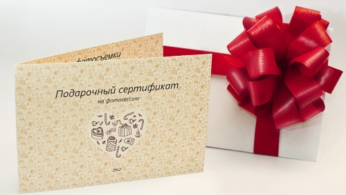 Подарки на день рождения подруге: оригинальные, недорогие, за 5 минут своими руками из бумаги, картона, цветов, фотографий, милые, душевные, полезные, с юмором