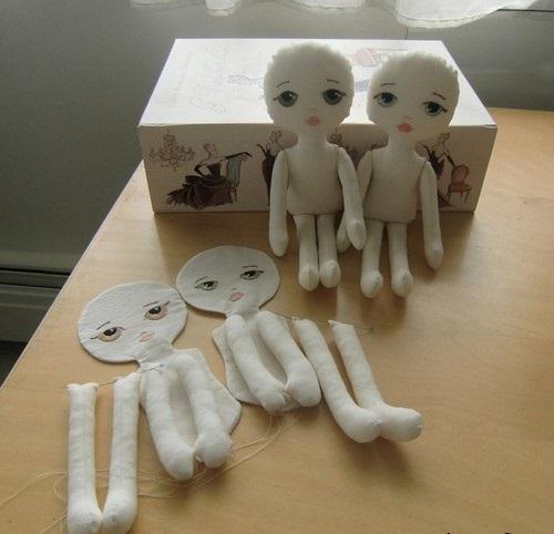 kak-sdelat-myagkuyu-igrushku-svoimi-rukami-10 Как сшить игрушку мишку своими руками MiR Handmade