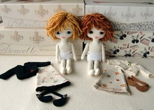 kak-sdelat-myagkuyu-igrushku-svoimi-rukami-11 Как сшить игрушку мишку своими руками MiR Handmade