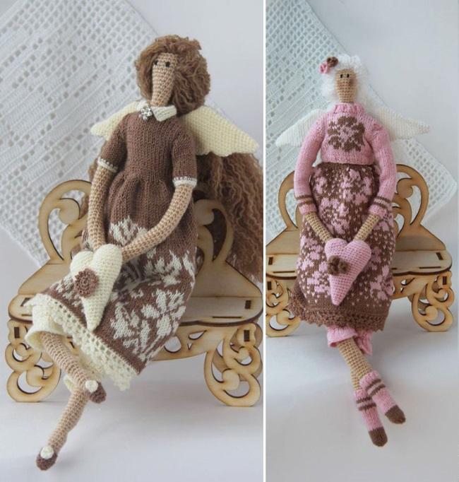 kak-sdelat-myagkuyu-igrushku-svoimi-rukami-12-1 Как сшить игрушку мишку своими руками MiR Handmade