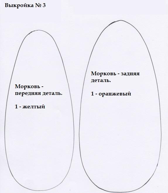 kak-sdelat-myagkuyu-igrushku-svoimi-rukami-23 Как сделать сову своими руками — HandMade