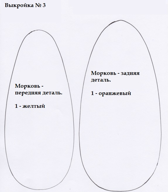 kak-sdelat-myagkuyu-igrushku-svoimi-rukami-23 Как сшить игрушку мишку своими руками MiR Handmade