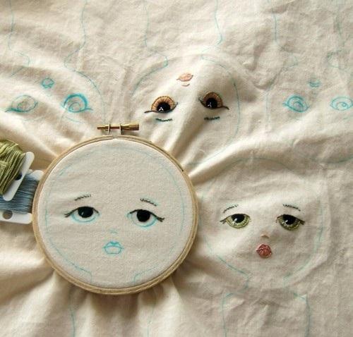 kak-sdelat-myagkuyu-igrushku-svoimi-rukami-7 Как сшить игрушку мишку своими руками MiR Handmade