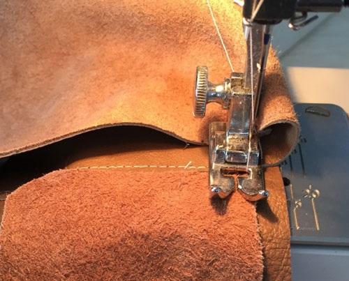 kak-sshit-sumku-svoimi-rukami-1 Сумки своими руками - выкройки для пошива из ткани или кожи