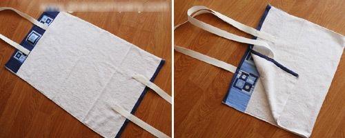 kak-sshit-sumku-svoimi-rukami-14 Сумки своими руками - выкройки для пошива из ткани или кожи