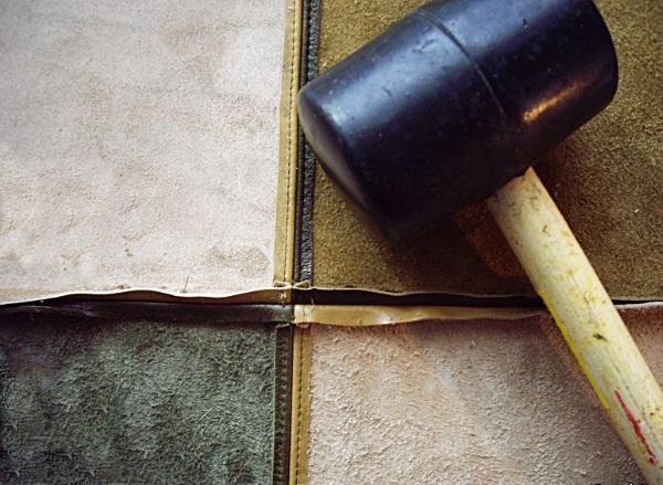 kak-sshit-sumku-svoimi-rukami-6 Сумки своими руками - выкройки для пошива из ткани или кожи