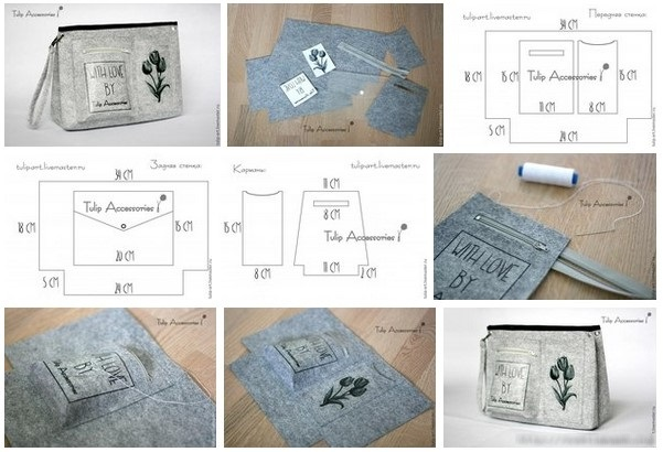 kak-sshit-sumku-svoimi-rukami-8 Сумки своими руками - выкройки для пошива из ткани или кожи