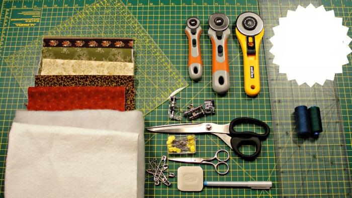 Печворкинг пошагово своими руками для начинающих. Мастер класс вязания спицами, крючком, схемы, картинки, фото и видео