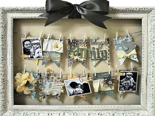 Подарок маме на День рождения оригинальные идеи подарков