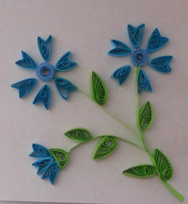 kvilling-dlya-nachinayuschih-5 Квиллинг для начинающих пошагово с фото: схемы с описанием, цветы как сделать и видео-уроки, мастер-класс поэтапно