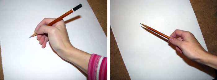 Скетчинг. Техника быстрого рисунка. Самоучитель бесплатно, инструкция