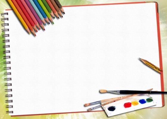 Уроки рисования карандашом для начинающих, детей. Мастер класс поэтапно, красиво