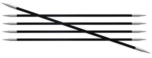 Как связать следки на двух спицах для начинающих. Мастер класс вязания простой способ, без шва, самые легкие, видео