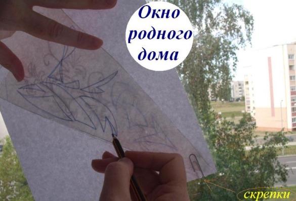 Мини-рисунки по клеточкам в блокноте, тетради, для личного дневника. Красивые и легкие