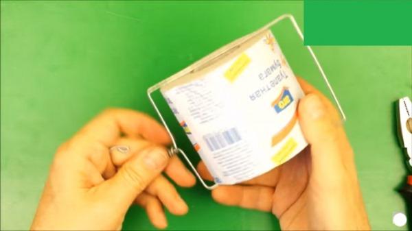 Поделки для дома своими руками за 5 минут. Умелые ручки с детьми