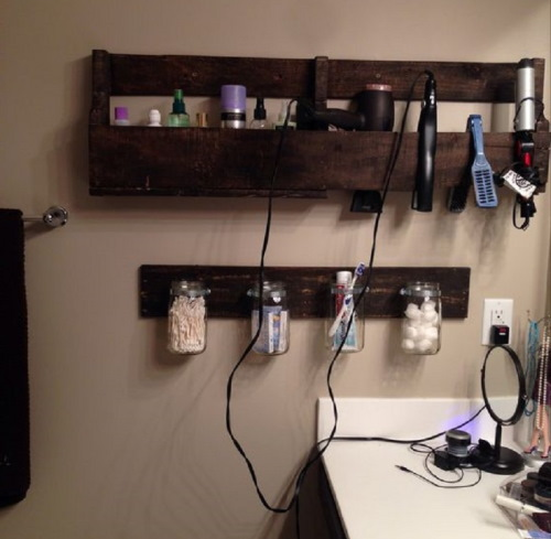 Полезные лайфхаки для дома и кухни своими руками. Фото, инструкции