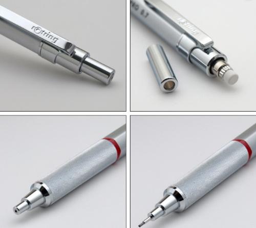 Профессиональные карандаши для рисования: графитовые, акварельные, цветные. Какие лучше