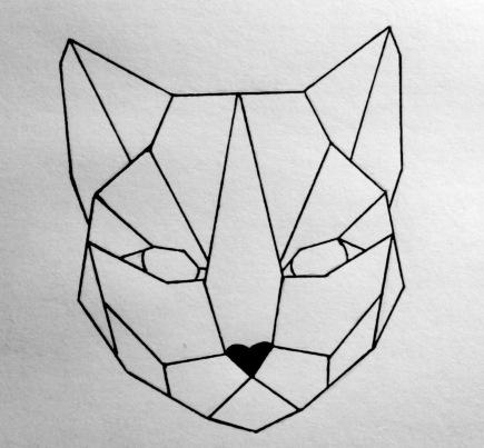 Необычные рисунки для срисовки легкие карандашом, акварелью, гуашью