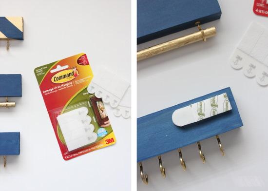 Органайзеры для хранения вещей своими руками мастер-класс из ткани, картона, коробок, подручных средств
