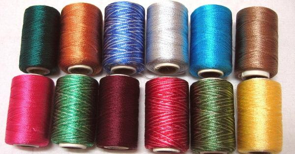 Макраме для начинающих. Схемы плетения браслетов, узлов, панно, кашпо, животных, сумок
