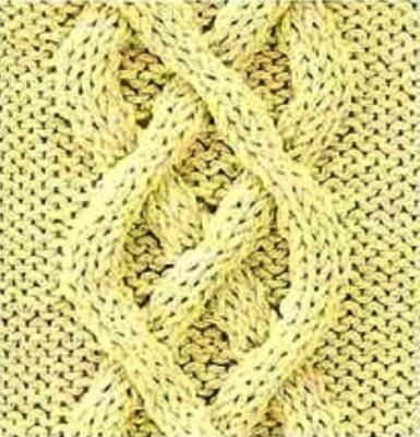 Араны спицами. Схемы вязания, узоры с описанием для мужчин, женщин, детей. Фото крупным планом