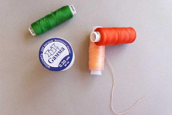 Бисероплетение для детей. Схемы простые для начинающих плетения животных, брелков, цветов