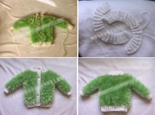 Вязание для новорожденных мальчиков спицами, крючком. Комбинезон, пинетки, шапочки, конверт, носочки