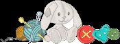 Своими руками - пошаговые инструкции с описанием и схемами, фото вязания, шитья, поделок, рисования для детей, открытки и подарки