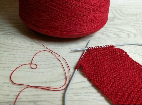 Связать шарф мужской спицами быстро и просто. Схемы с фото, узоры