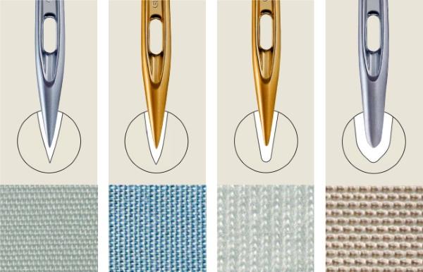 Трикотажные кофты для женщин. Выкройки с кружевом, коротким, длинным рукавом, гипюром, люрексом, на пуговицах