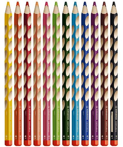Рисунок петуха для детей карандашом поэтапно для начинающих