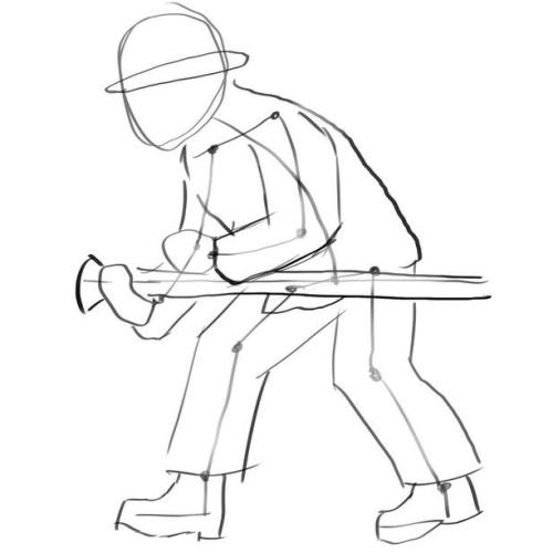 Рисунки на пожарную тематику, про пожарную безопасность