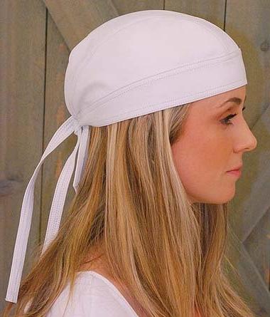 Бандана на голову женская, мужская, для мальчика, девочки. Фото, выкройка, как сшить