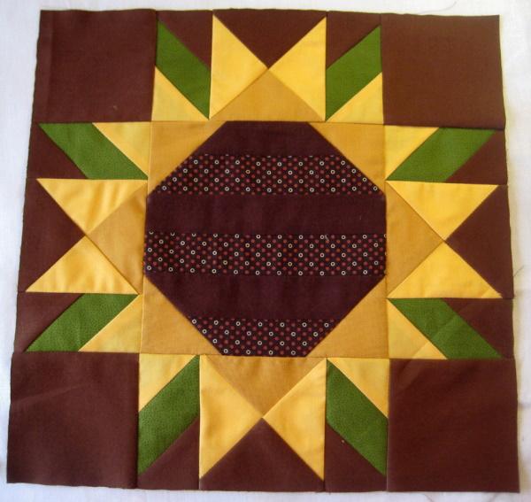 Картины из ткани, лоскутков ткани своими руками. Схемы для начинающих