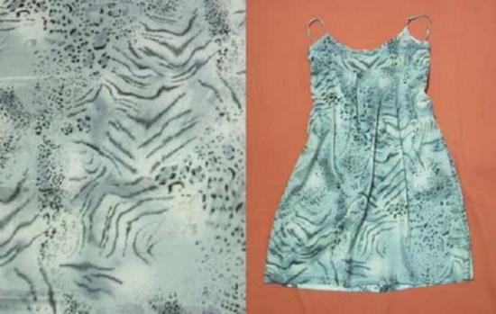 Ночные сорочки женские. Выкройки, как сшить из хлопка, вискозы, шелка с кружевом, чашечками, рукавами