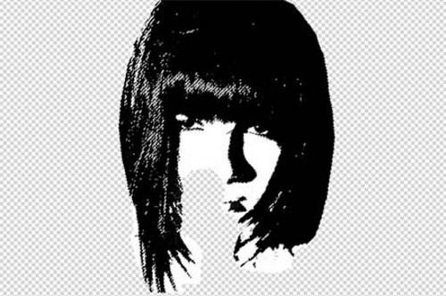 Рисунки в стиле гранж легкие карандашом для срисовки